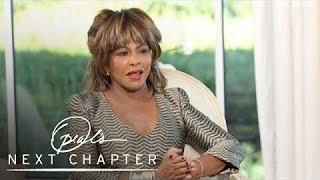 How Anna Mae Bullock Became Tina Turner | Oprah