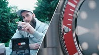 The BEST £2000 watch to buy?   TGE Watch Talk