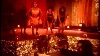 Bangladesh third grade movie songs hot and sexy