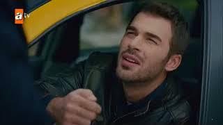 влюбленный турецкий сериал 58