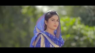 Best Punjabi pre wedding story of 2016 satnam punia and jaspreet kaur from sahni portraits