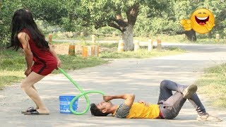 New Top Funny Stupid Boys | Very Comedy Video 2019