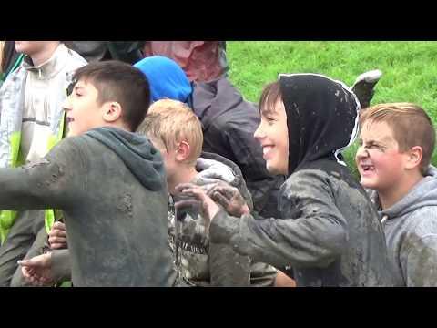 Broederschool Sint-Niklaas :