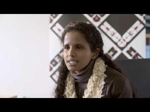 MEDO Space - Women in STEM Africa