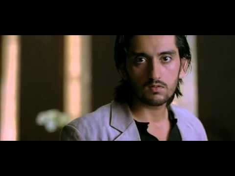 Awarapan  HD   angry part