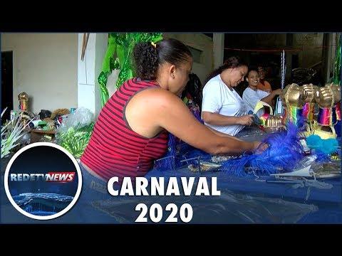 carnaval:-belo-horizonte-é-a-segunda-cidade-mais-procurada-no-brasil