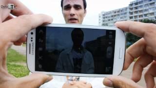 Обзор Samsung Galaxy S III i9300(Цены на Galaxy S3: http://ava.ua/product/590209/?p=1252 http://delaite.by/ | http://vk.com/delaiteby Самый ожидаемый смартфон последнего времени...., 2012-07-04T22:50:15.000Z)