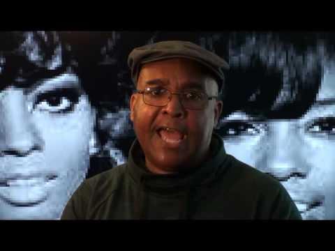 Video 7 Women in African American Music