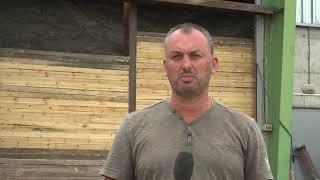 НК НЕОМА И СУБАРО НТS - ЖЪТВА 2019