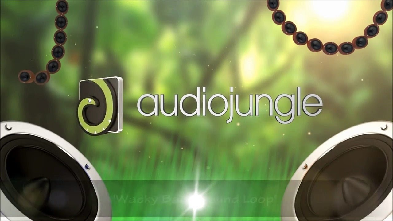 AudioJungle  | Blockbuster Trailer