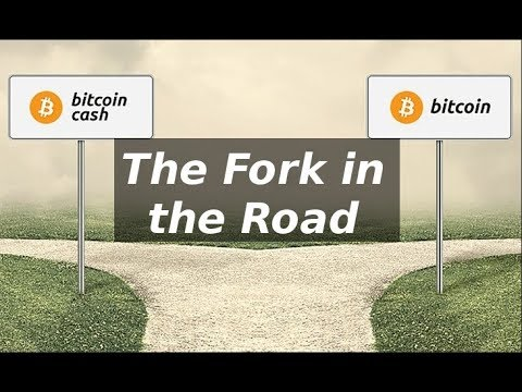 IS BCH Manipulated?  And Can BCH Deliver Lightning?