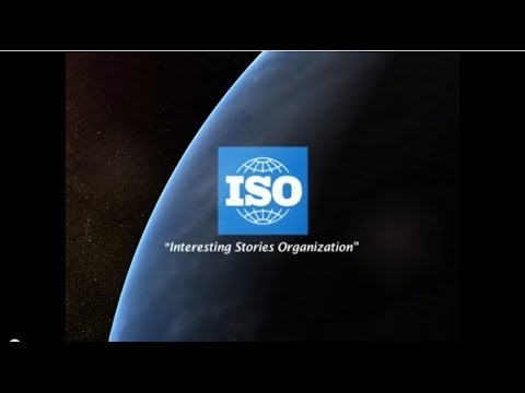 The ISO 9001 family - Global management standards (International Organization for Standardization)