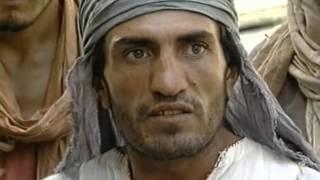 #Христианский фильм. Пророк Амос и священник