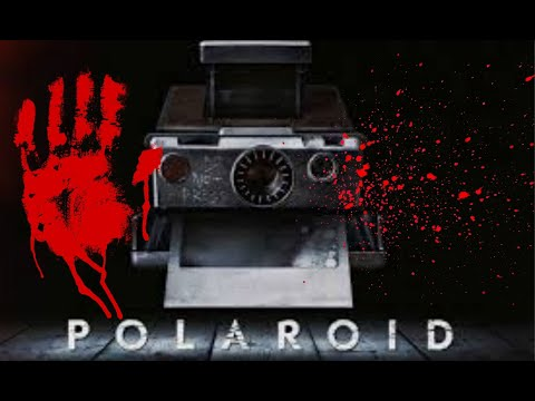 Review On The Movie Polaroid