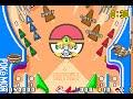GBA Pokemon Pinball  Ruby   Sapphire   Jirachi Capture Speedrun