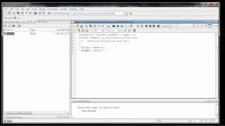 3_05 - Funktionen in MATLAB
