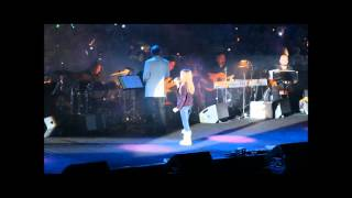 Connie Talbot Beautiful World Dublin Young Voices
