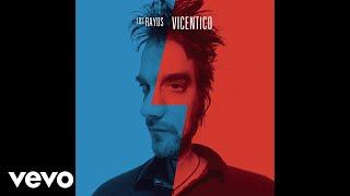 Vicentico - La Señal (Official Audio)