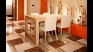 Виниловые полы на кухне  Есть о чем подумать!(Виниловый пол может представлять собой сплошное покрытие (как линолеум) или поверхность, уложенную винилов..., 2013-11-21T07:00:01.000Z)