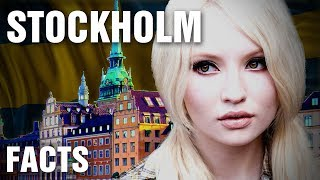10+ Amazing Facts About Stockholm, Sweden