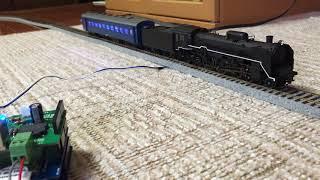 C59にMP3サウンドデコーダを搭載してみた thumbnail