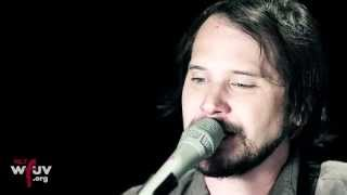 """Silversun Pickups - ""Lazy Eye"" (Live at WFUV)"