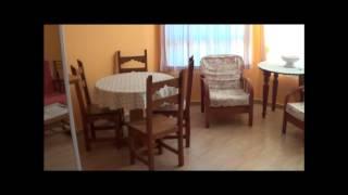 Видео обзор квартиры в аренде (ID 98)(, 2015-01-08T09:53:10.000Z)