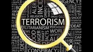 Diversi atti ta' terrorizmu - 19/11/2015
