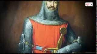 Alfonso IX, Rey