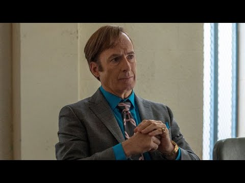 Actor Bob Odenkirk collapses on set of 'Better Call Saul'  sources