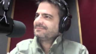 2014/06/12 Respuesta de Chataing a Nicolás Maduro