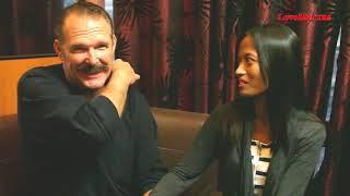 American in Davao Philippines Explains Dating Filipino Women