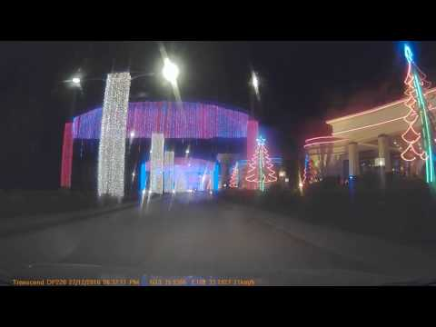Star Vegas Casino Poipet 27-Dec-2016