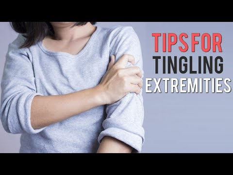 here-are-some-simple-tips-for-tingling-extremities