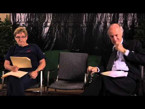 actor workshops utube