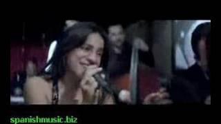 Palya Bea - Transylvania spanish music latin flamenco