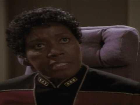 Klingon Federation Alliance