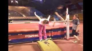 Лёгкая атлетика. тренировка.mp4