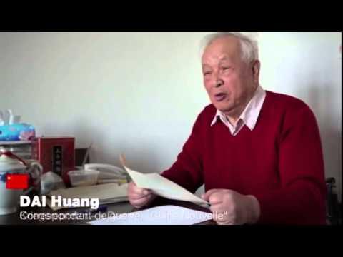 Doku Deutsch Korea   Für İmmer Geteilt! Nord  Und Südkorea Dokumentation Arte 1   2