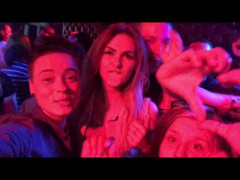 знакомства лесби клубы москвы