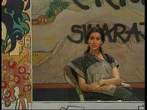 Swarajnama - Part 2