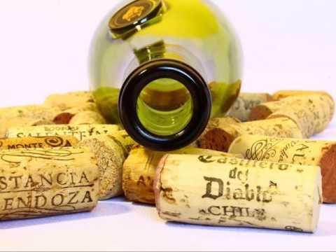 Qualitätsstufen Deutscher Wein
