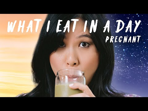 best-foods-to-eat-during-pregnancy-|-what-i-eat-in-a-day-while-pregnant|-honeysuckle