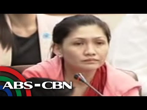News Now: Ex-RCBC manager Deguito found guilty of money laundering
