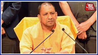 Yogi Government To Scrap Minority Quota From 85 Categories