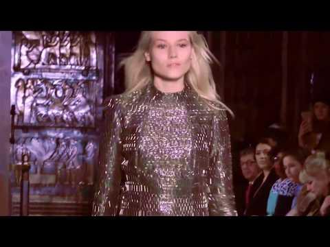 karelina tatiana karelina london fashion week felder felder thecheapjerseys Gallery