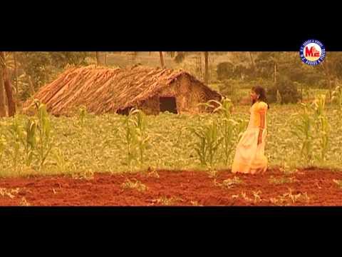 BAALAKA KRITHIYULLA | BAA BAA KRISHNA | Hindu Devotional Songs Kannada | Sree Krishna video songs