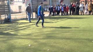 Лужний в Олександрії Video