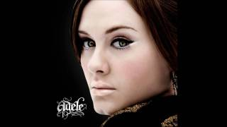 Adele - Rolling in the Deep (Echo Inada Dubstep Remix)