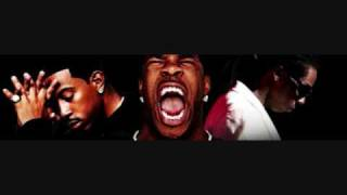 Busta Rhymes ft. Lil Wayne & Ludacris | Throw It Up [NEW]